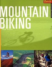 Outside Adventure Travel Mountain Biking