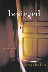 Besieged | James Lasdun |