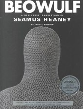 Beowulf | Seamus Heaney |