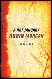 A Hot January - Poems 1996-1999
