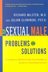 The Sexual Male - Problems and Solutions | Richard Milsten |