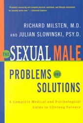 The Sexual Male - Problems and Solutions