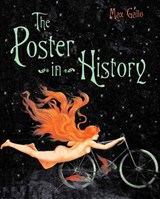 The Poster in History | Max Gallo |