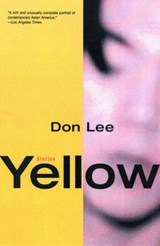 Yellow | Don Lee |