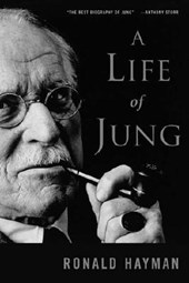 A Life of Jung | Ronald Hayman |