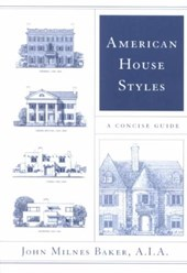 American House Styles - A Concise Guide