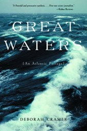 Great Waters - An Atlantic Passage