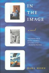 In the Image - A Novel