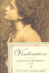 Vindication - A Novel