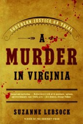 A Murder In Virginia | Suzanne Lebsock |