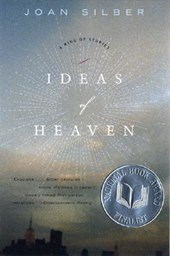 Ideas of Heaven - A Ring of Stories
