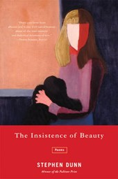 The Insistence of Beauty - Poems