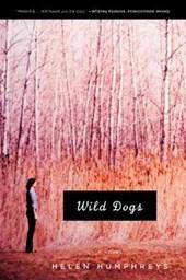 Wild Dogs - A Novel