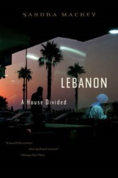 Lebanon - A House Divided
