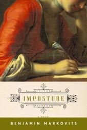 Imposture - A Novel