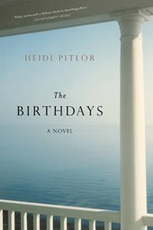 The Birthdays - A Novel