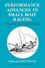 Performance Advances in Small Boat Racing | Walker |