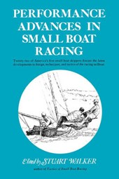 Performance Advances in Small Boat Racing