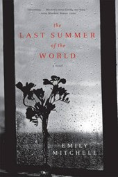 The Last Summer Of The World - A Novel