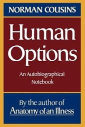 Human Options - An Autobiographical Notebook