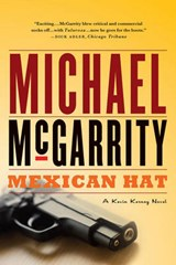 Mexican Hat | Michael McGarrity |