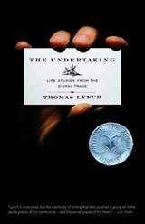The Undertaking | Thomas Lynch |