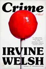 Crime | Irvine Welsh |