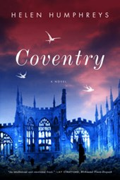 Coventry - A Novel