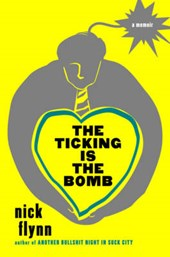 The Ticking Is the Bomb