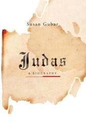 Judas - A Biography
