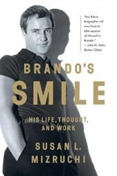 Brando's Smile