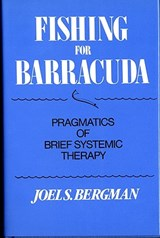 Fishing for Barracuda | Joel S. Bergman |