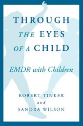 Through the Eyes of a Child | Robert Tinker |