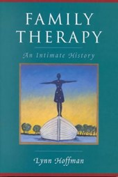 Family Therapy - An Intimate History