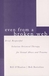 Even from a Broken Web | O'hanlon, William Hudson ; Bertolino, Bob |