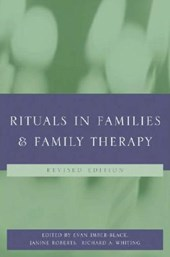 Rituals in Families and Family Therapy |  |