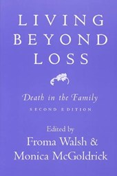 Living Beyond Loss - Death in the Family