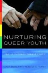 Nurturing Queer Youth - Family Therapy Transformed | Linda Stone Fish |