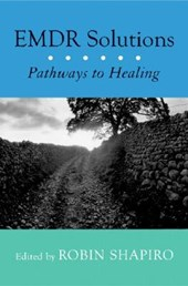 EMDR Solutions - Pathways to Healing