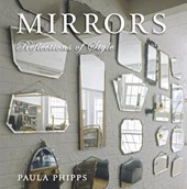 Mirrors - Reflections of Style