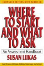 Where to Start and What to Ask - An Assessment Handbook