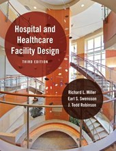 Hospital and Healthcare Facility Design | Richard L. Miller |