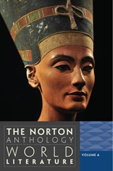 The Norton Anthology of World Literature, Volume a |  |