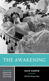 The Awakening 2e (NCE) | Kate Chopin |