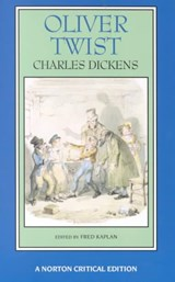 Oliver Twist | Charles Dickens |