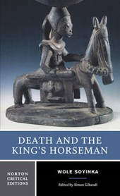 Death and the King's Horseman