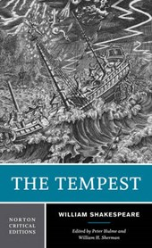 The Tempest NCE