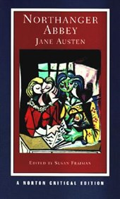 Northanger Abbey (NCE)