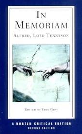 In Memoriam 2e (NCE)