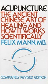 Acupuncture | Felix Mann |
